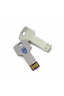 USB key 16 GB