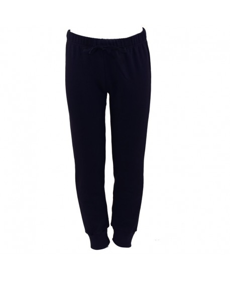 Pantalone tuta maschile disponibile da settembre 2016