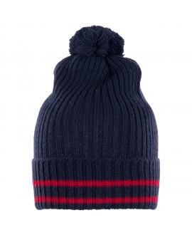 Cappellino in lana disponibile da settembre 2019