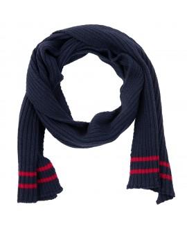 Sciarpa di lana disponibile da settembre 2019