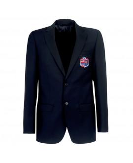 Boy suit jacket