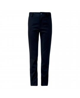 Pantalone estivo maschile