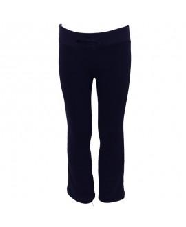 Girl Warm-Up Pants