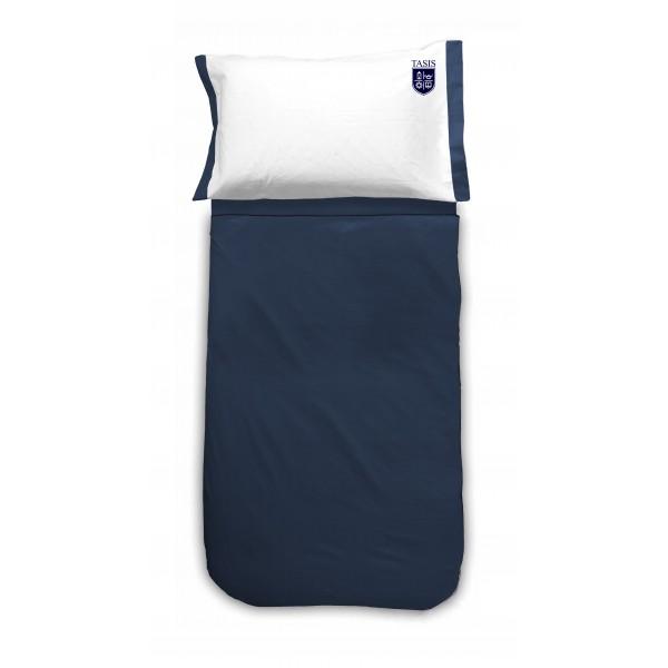 13d8a8ec72 Set da letto singolo - Unique Uniforms